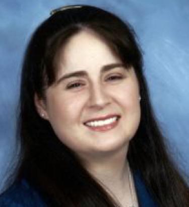 Stephanie C. Barnett