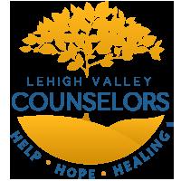 Lehigh Valley Counselors