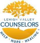Lehigh Valley Counselors Logo