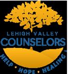 Lehigh Valley Counselors Logo